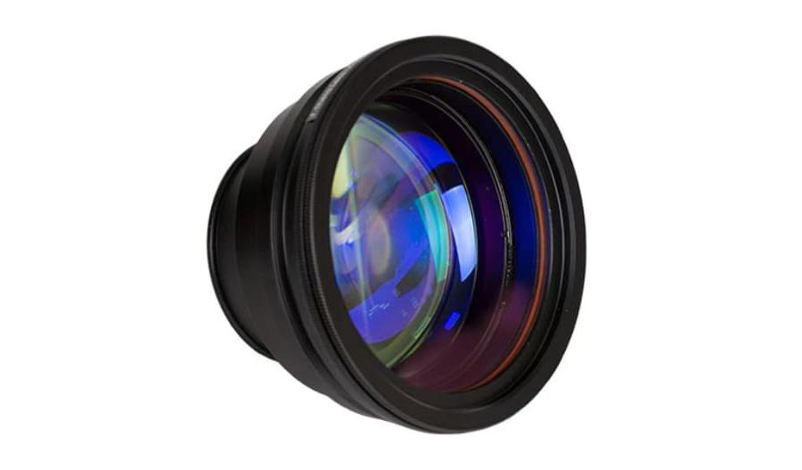 Qué potencia y lente necesitamos en nuestra Máquina Láser