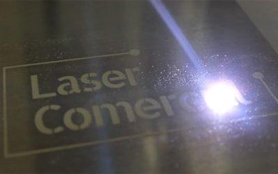 Marcado Láser, 15 aplicaciones que no conocías