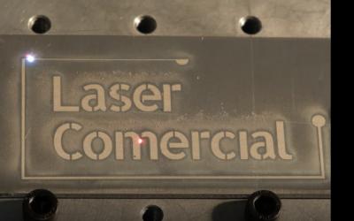 Preguntas frecuentes sobre el marcado láser de fibra