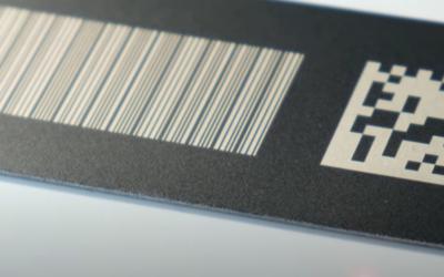 Aplicaciones para la industria del marcado láser de fibra